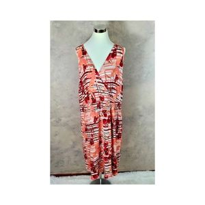 Lane Bryant Dress Size 22/24